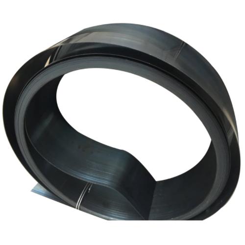 0.27-2.5mm thickness black spring steel strip HL-013