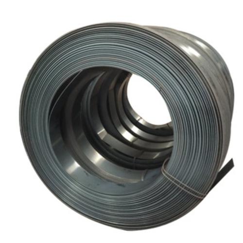 spring steel strip Manufacturers FL-014