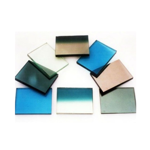 coloured glass for sale   KJ-8050