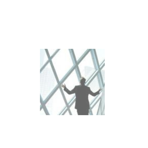 Tempered Glass for building window  kj-6234