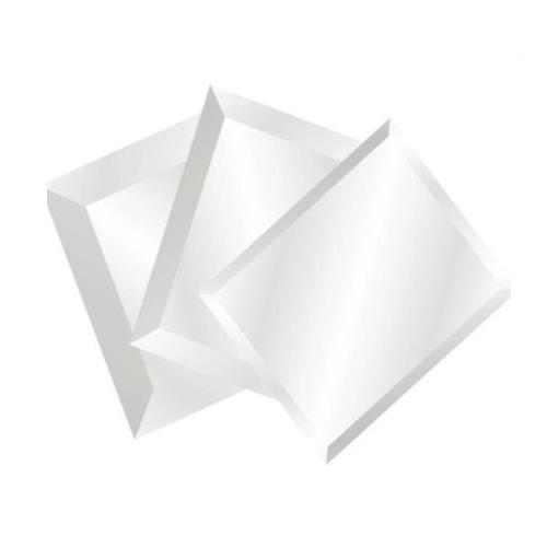 ultra clear beveled glass    kj-0022