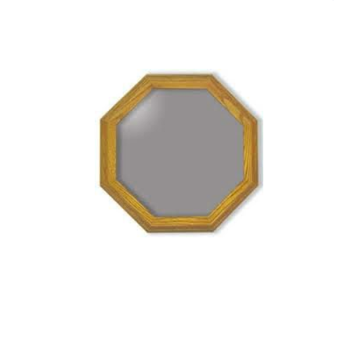silver mirror for wooden frame   kj-6345