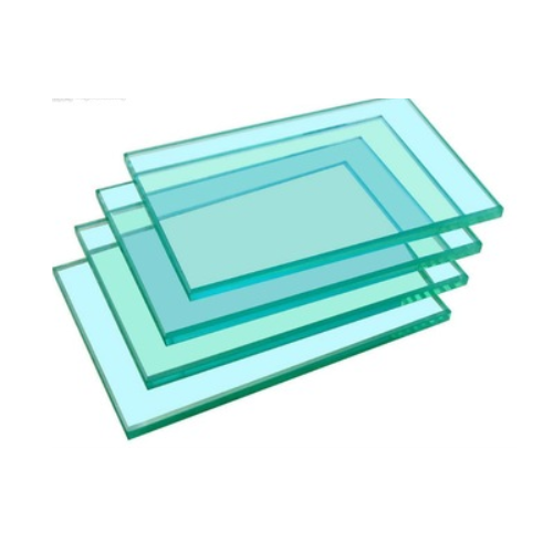 1.8mm thick Clear Sheet Glass for picture frame  KJ-8263