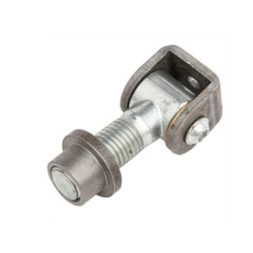 welding hinge with nut CS-011