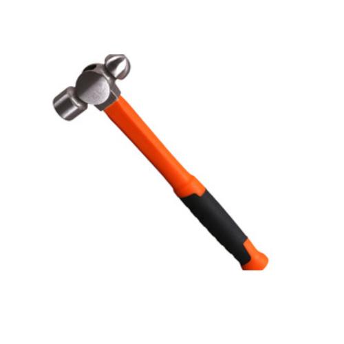 Hand Tool Bal Pein Hammer  D106