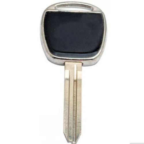 Custom Types of Blank Car Keys Blanks for Locksmith Toy43 Supplies C006