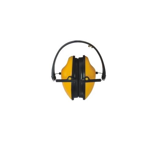 High quality safety earmuff, kids earmuff, earmuff noise cancelling EM-003
