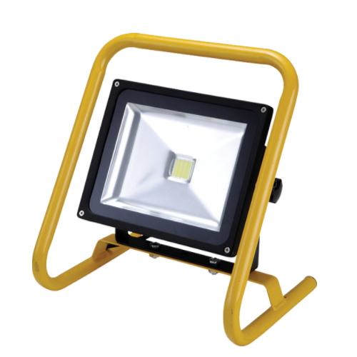 Trade Assurance Timely Service led flood light waterproof ALT-4407