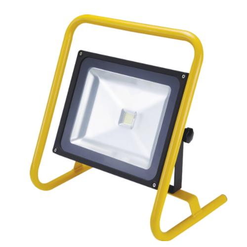 Trade Assurance Timely Service led flood light waterproof ALT-4408