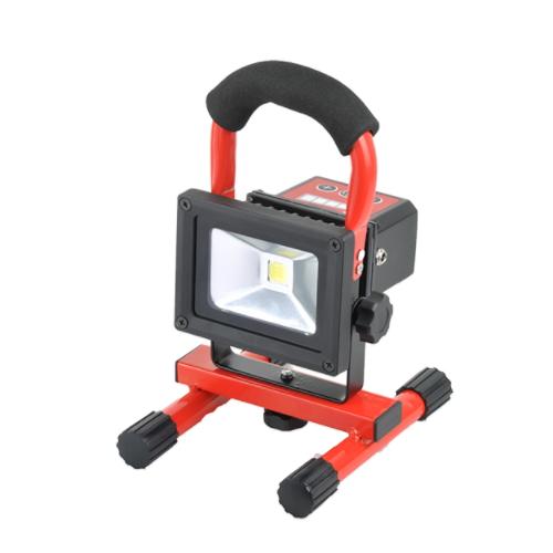 outdoor led lights portable 5w 10w 20w 30w 50w hot sale lighting leds ALT-4405C