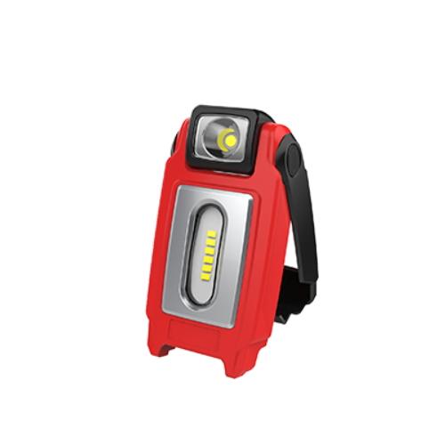 magnetic base work light/magnetic led work light ALT-6647