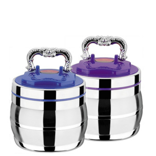 excellent quality stainless steel wholesale lunch tin boxes for sales FH05