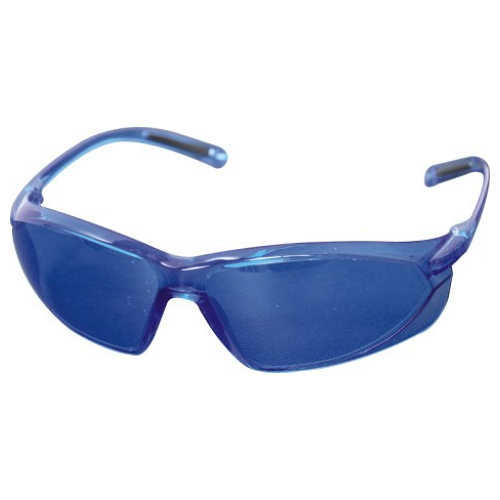 Protective safety glasses,safety goggles, industrial safety glasses SG-015