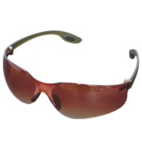 Construction Dustproof Safety Goggle Safety Glasses CE Protective Goggles SG-014