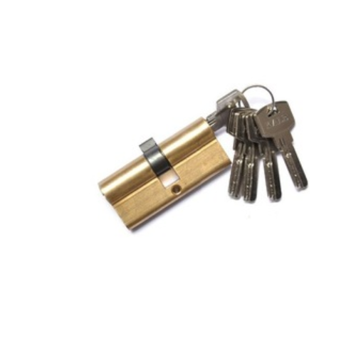Hot sale Mortise lock cylinder  P15