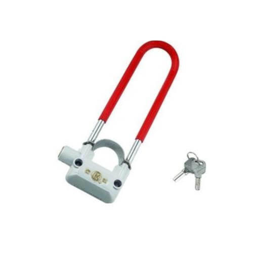 motor alarm insert lock  P72