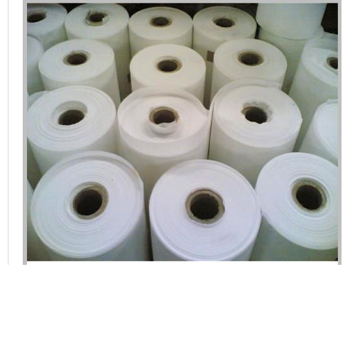 Factory Supply Promotional Oil Polyester Filter Cloth Filtrate Fabric for Steel Industry Yl-030