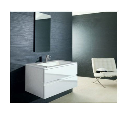 online shopping lacquer bathroom vanity made in China  SJ95