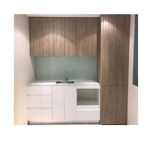 bathroom furniture vanity  SJ111