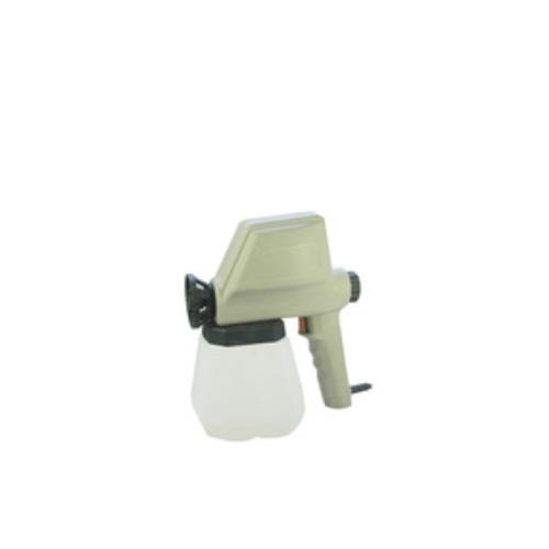 Good quality Durable electric hvlp paint spray gun WD53