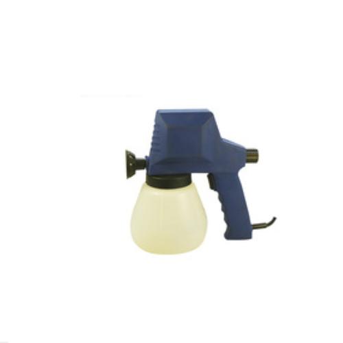 China New High Quality 230V 50W 3690pcs Electric liquid spray gun WD56