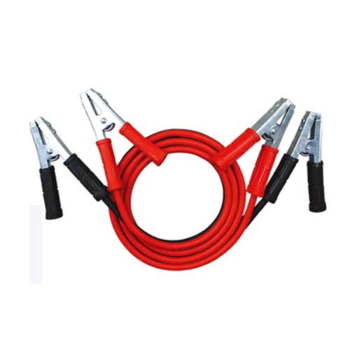 Hot sale high quality Car Emergency Tool  WD-P8