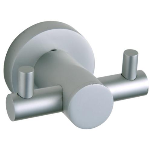 bathroom metal hooks for clothes hanger KD-D6804