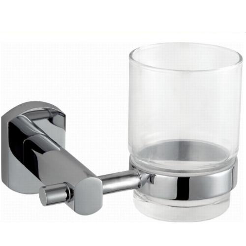 bathroom wall mounted stainless steel toothbrush holders KD-8309