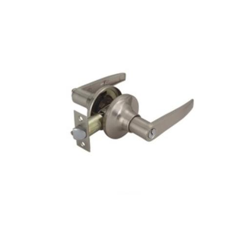 high quality  rosette door handle  508
