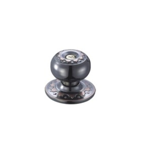 cylindrical knob lock,the knob of the furniture   9215
