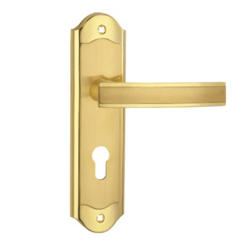 high quality and reasonable price furniture handle    Z802-M03