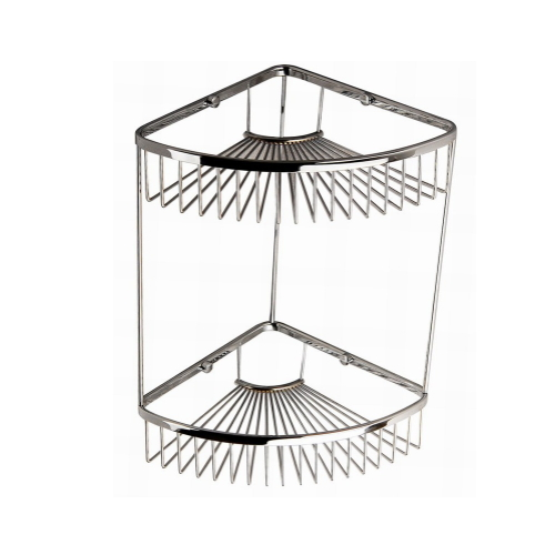 wall mounted credible stackable laundry basket KD-5123