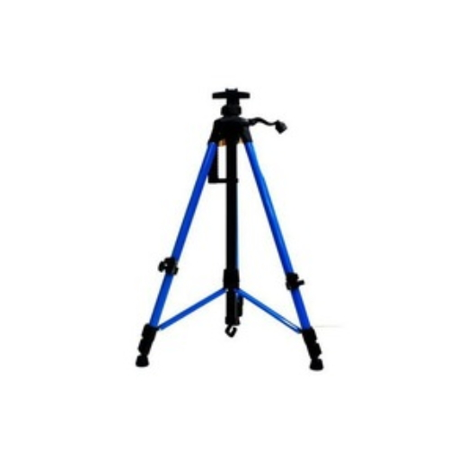 portable aluminum table easel studio easel art easel in different color      CM94