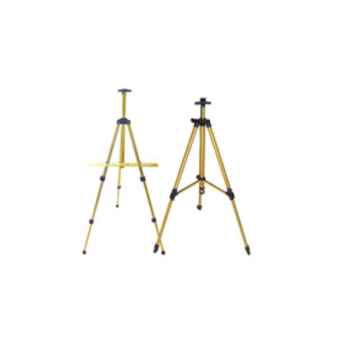 high quality metal Easel stand   CM04