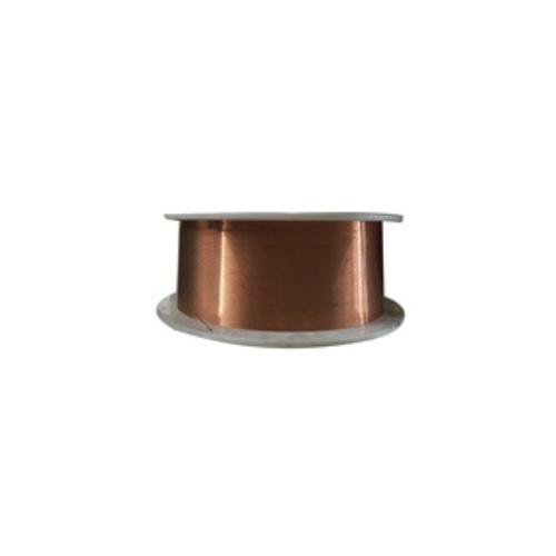 Hot Sale Welding Wire 0.8-1.6MM AWS ER70S-6