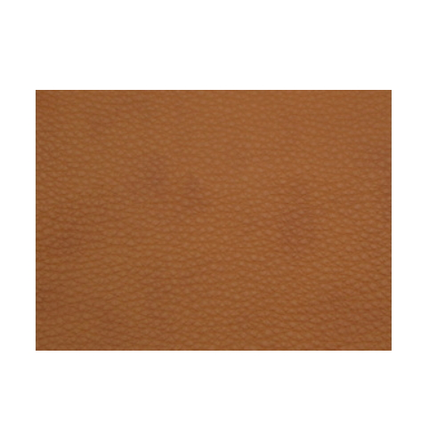 upholstery leather used in decoration design     158-9