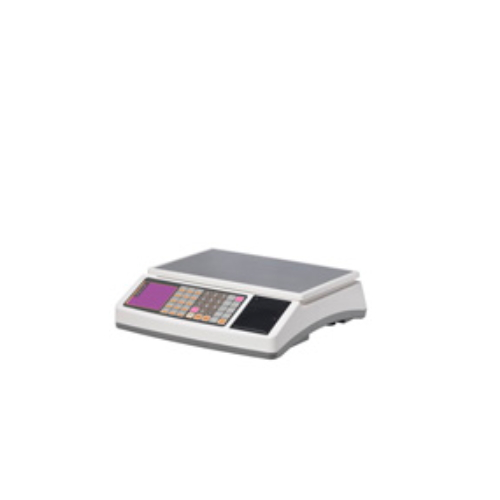Electronic Cash Register Scale   TPS-30A