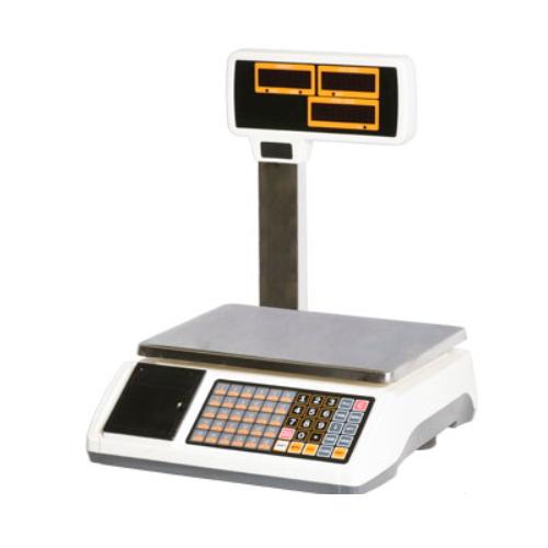 China Price Computing Scale   LP-19