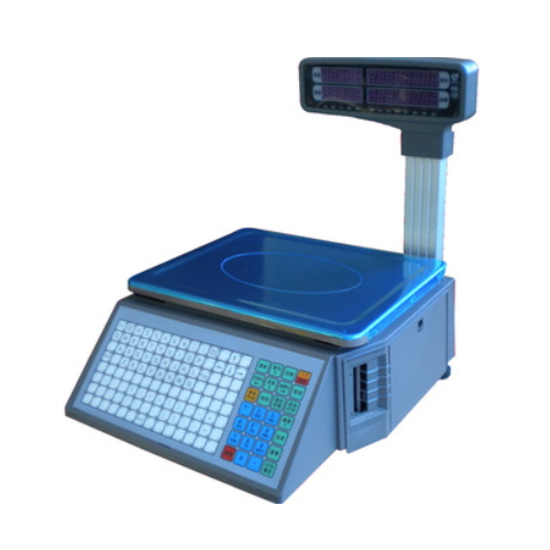 Cheap High quality Barcode lable scale    LP16-LE