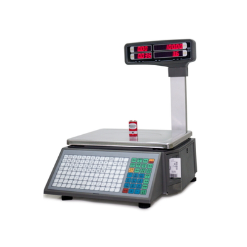 High Quality And Hot Sale  Label Printing Scales   LP-22