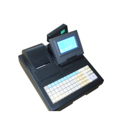 High Quality And Hot Sale Supermarket cash registers   TPS550