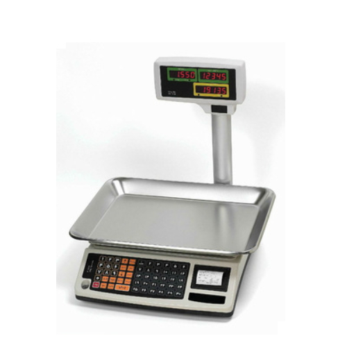15kg/30kg electronic counting scale    TP30