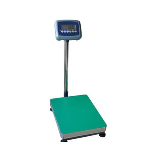 High Quality And Hot Sale  Electronic Platform Scales   JJ-TC