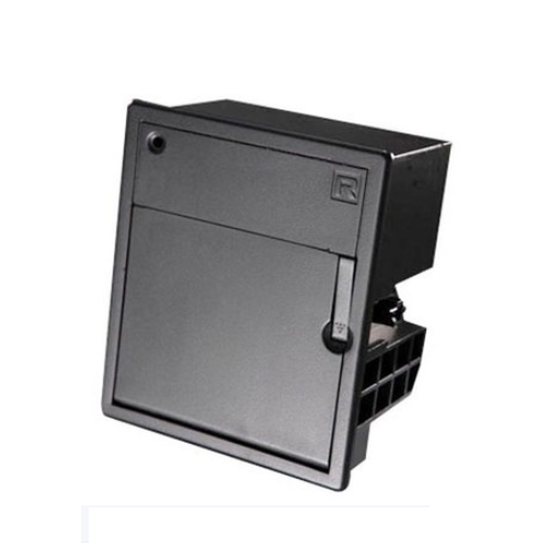 58mm Thermal Receipt Printer module    JJ-TS 9