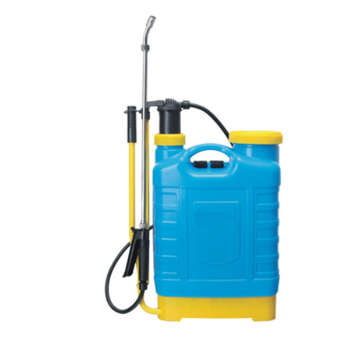 new 20Lbackpack hand agricultural sprayer  GF-20s-02c