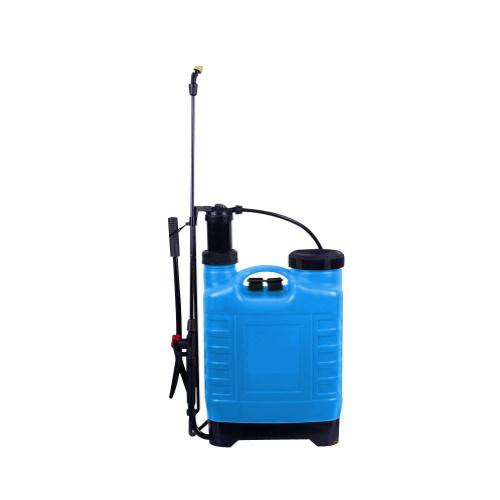 16 Litter agricultural farm machine sprayer  GF-16S-02C