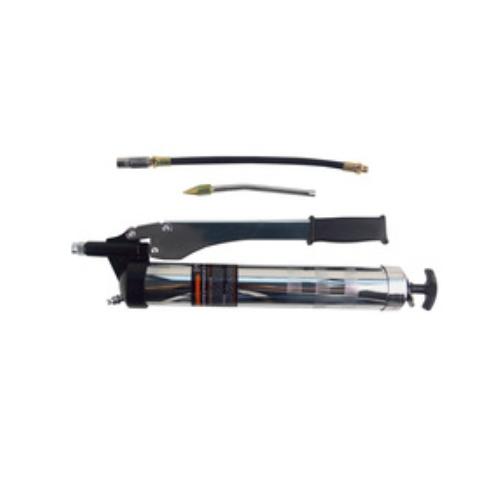 New design Grease gun JM-323