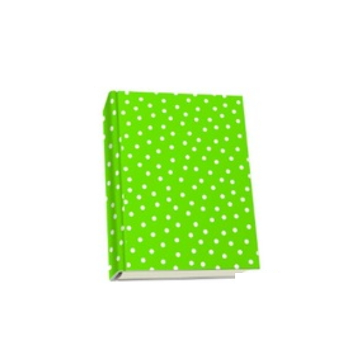 Most popular personalized colorful customised notebook    BX-23