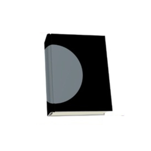 Main product custom made cheap A6 hardcover notebook   BX-24