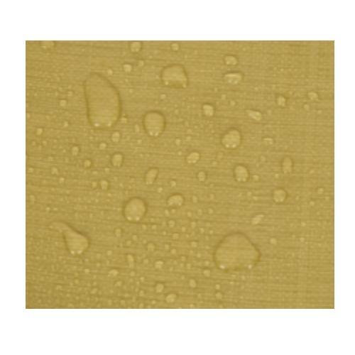Waterproof UV Resistant Poly Tarpaulin Emergency Shelter Ground Sheet      WY51